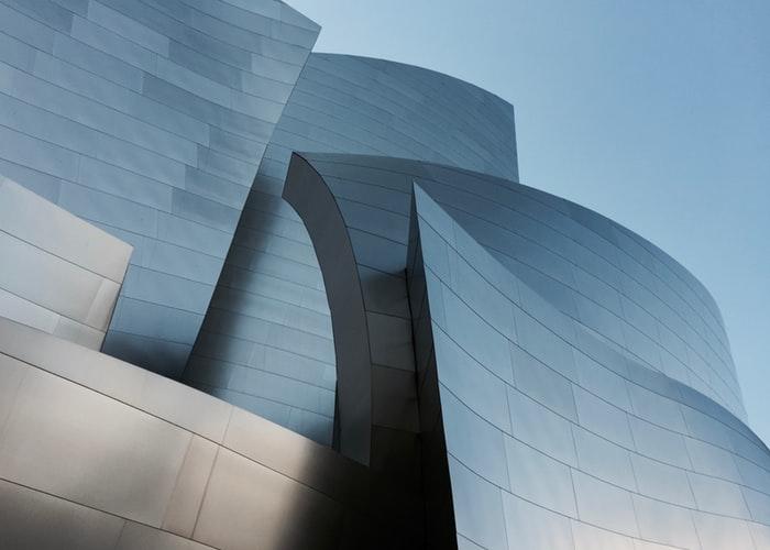 Architecture & Home Design