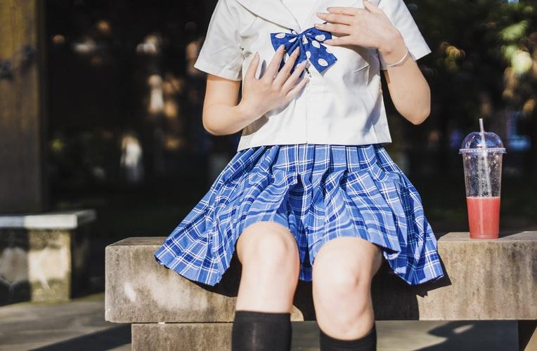 School Dress Codes & Uniforms