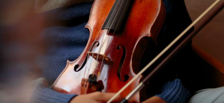 Classical Music Has a 'God Status' Problem
