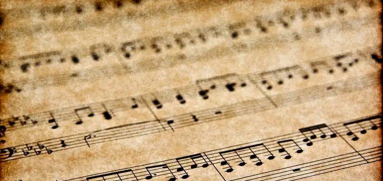 Humans across cultures may share the same universal musical grammar