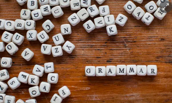 Mind your language: is it ever OK to correct someone's grammar?