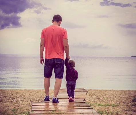 Intergenerational Trauma: Negative Talk That Keeps You Stuck