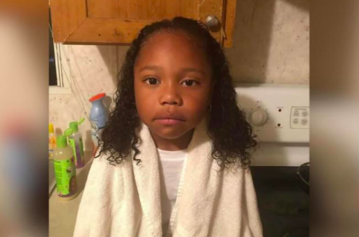 A Texas school district said a 4-year-old boy had to braid his hair or cut it off. Parents say that discriminates against black hairstyles