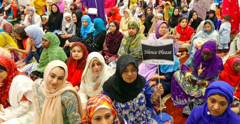 What is Eid and how do Muslims celebrate it? 6 questions answered