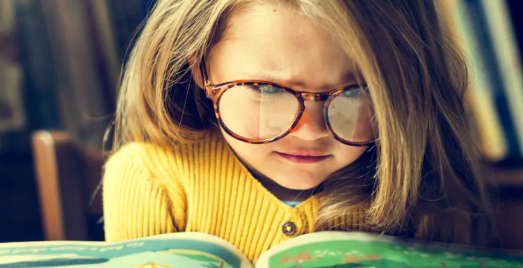 I looked at 100 best-selling picture books: female protagonists were largely invisible