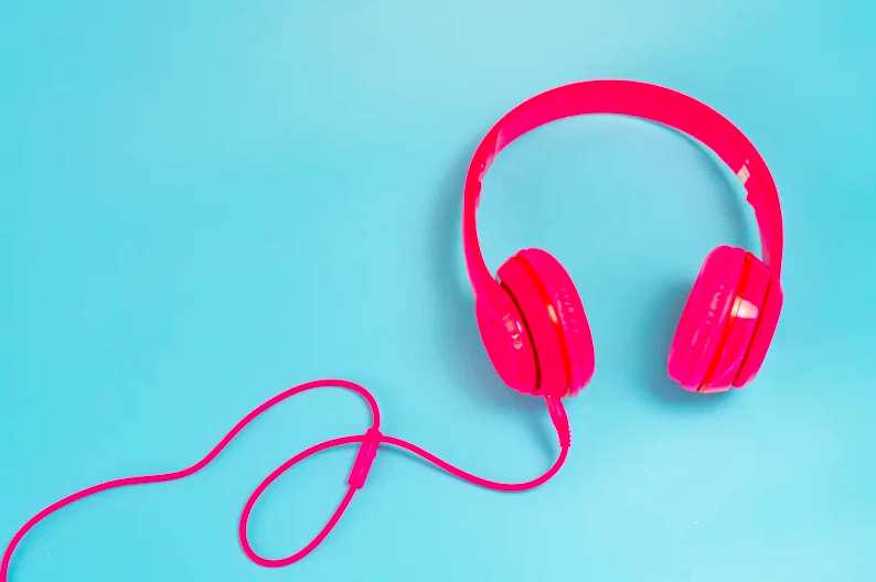 You Asked: Is Listening to Music Good For Your Health?