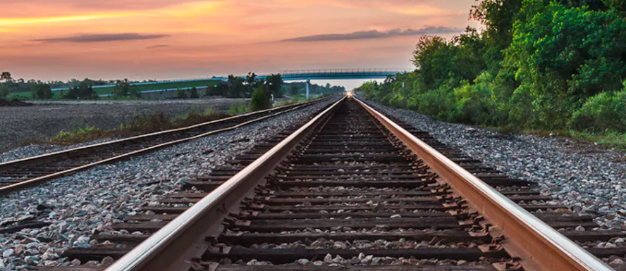 Living with the train wreck: how research can harness the power of visual storytelling