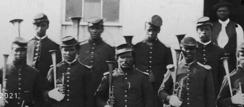How the US Civil War Influenced Music