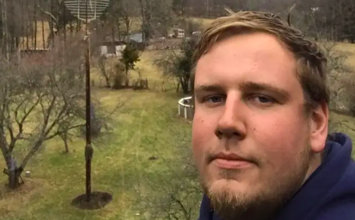 A Father-To-Be Died In An Explosion Caused By A Gender-Reveal Device