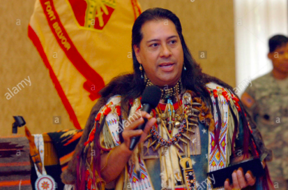 Who gets Cherokee citizenship has long been a struggle between the tribe and the US government