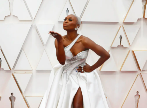 Oscars 2021: The politics of red carpet dressing and how celebrities really choose their outfits