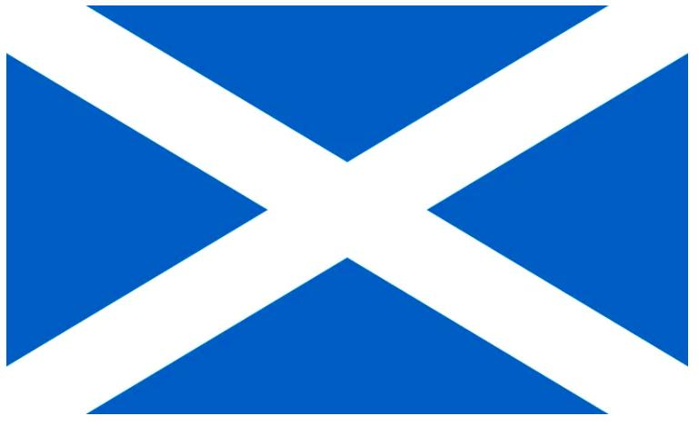 Brit Language: Top ten Scottish insults