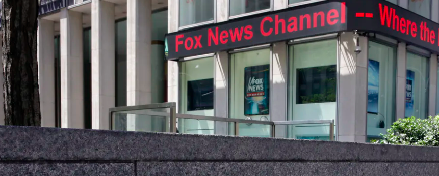Faith in numbers: Fox News is must-watch for white evangelicals, a turnoff for atheists…and Hindus, Muslims really like CNN