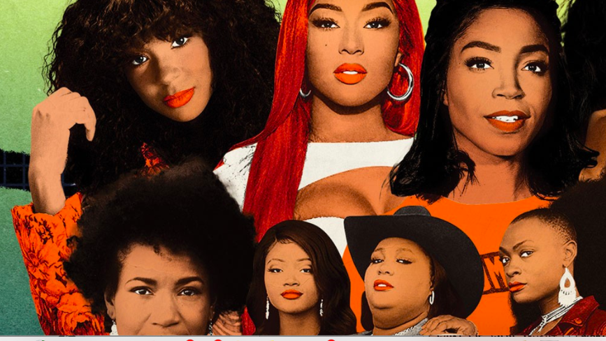 Meet the Young Black Women Making Country Music — and Finding Success — On Their Own Terms