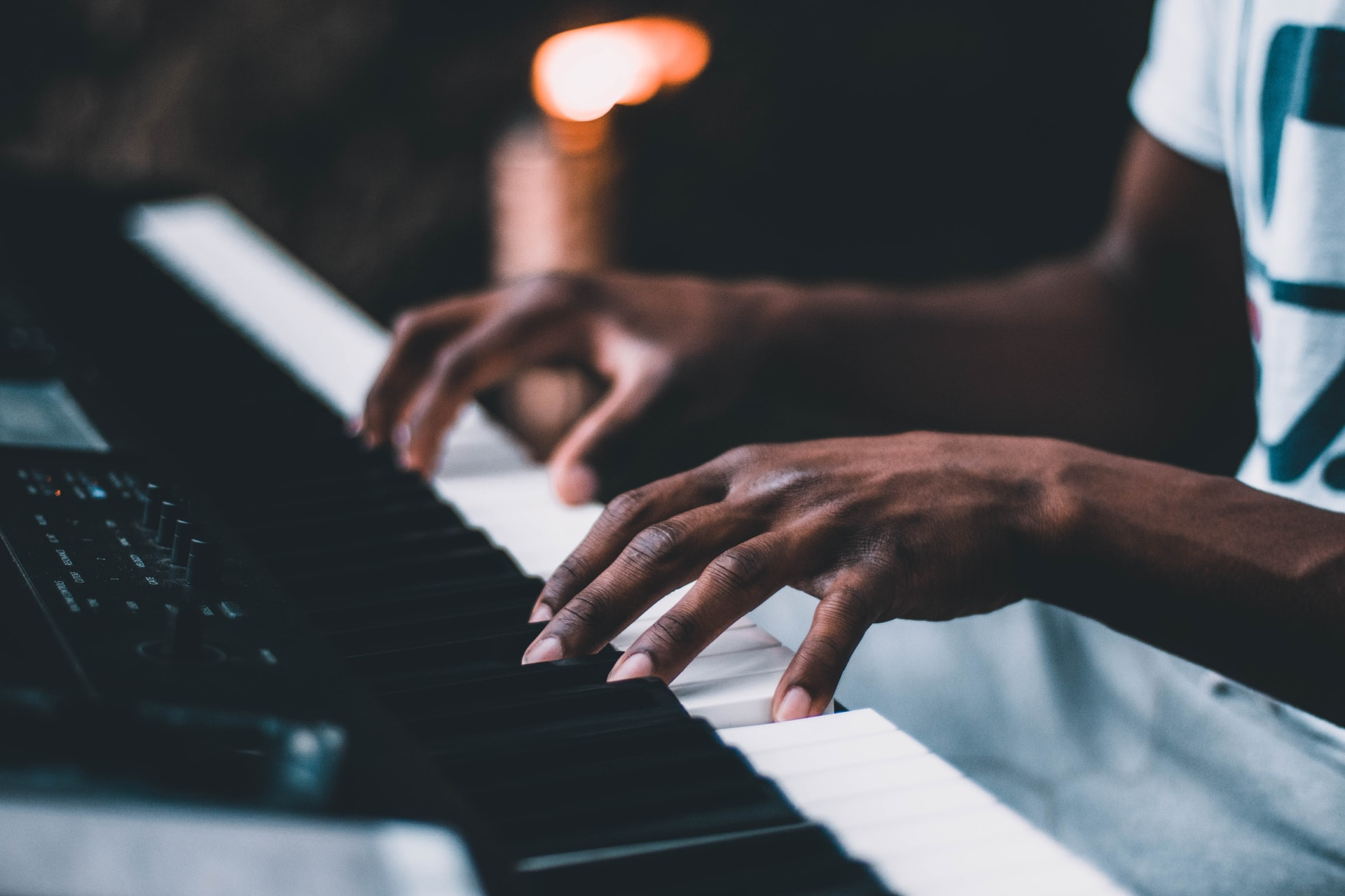 Emotion Goals in Music Performance Anxiety