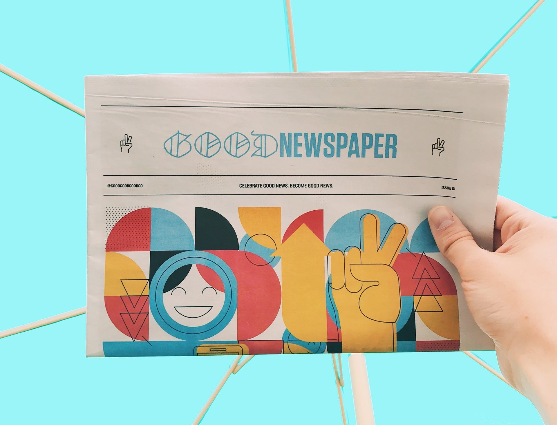 Publish a Family Newspaper or Magazine