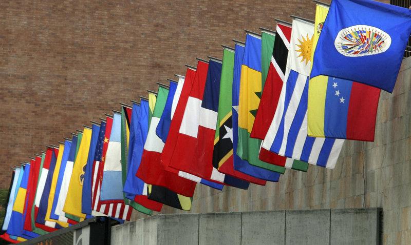 'Hispanic,' 'Latino,' Or 'Latinx'? Survey Says …