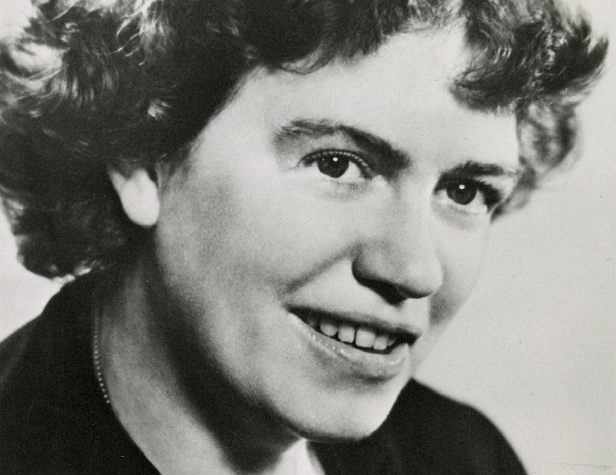 The meaning of Margaret Mead