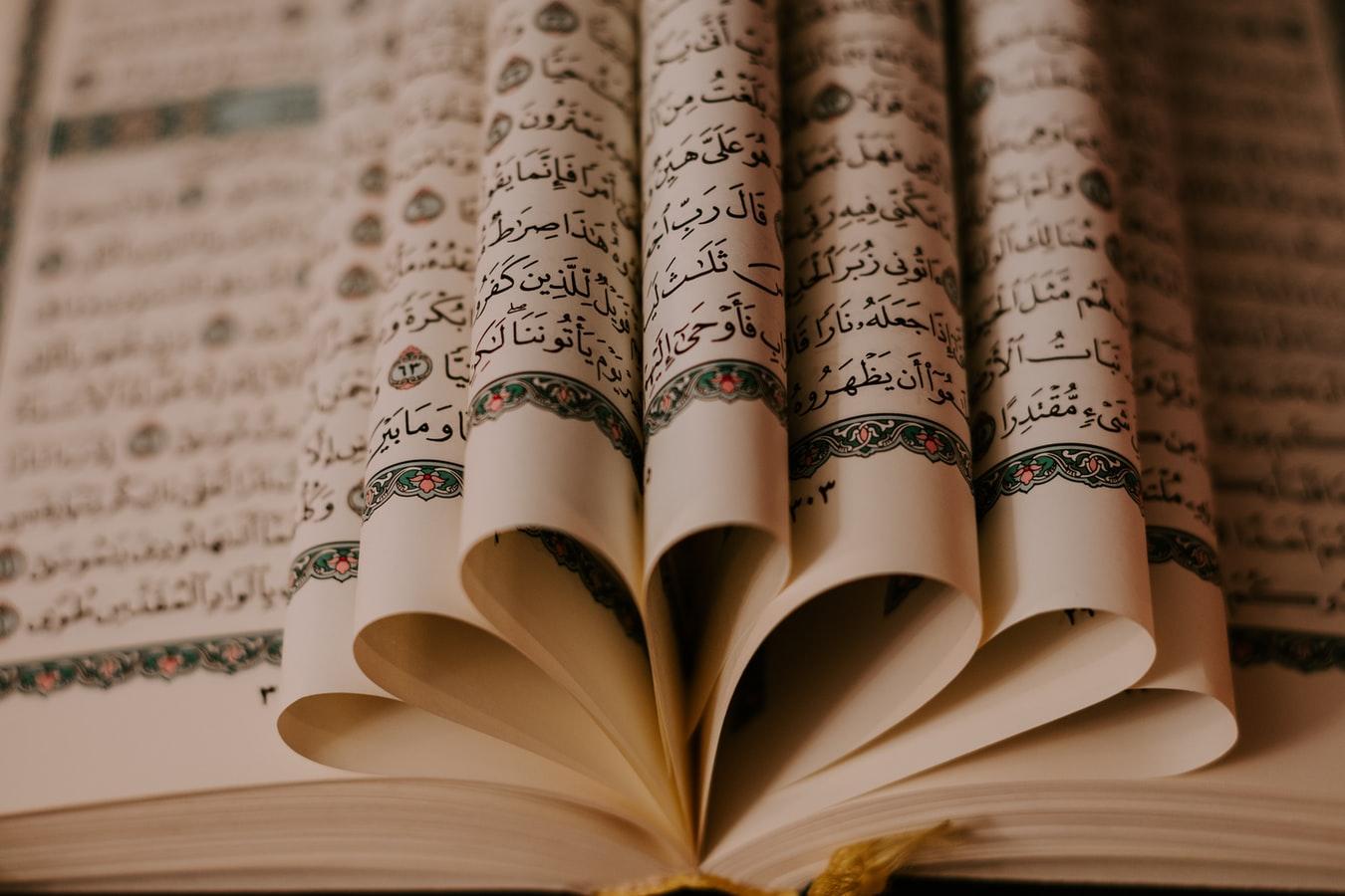 Storytelling & Language